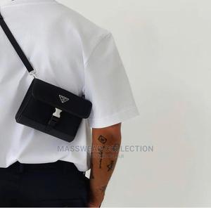 PRADA Shoulder Bag   Bags for sale in Lagos State, Apapa