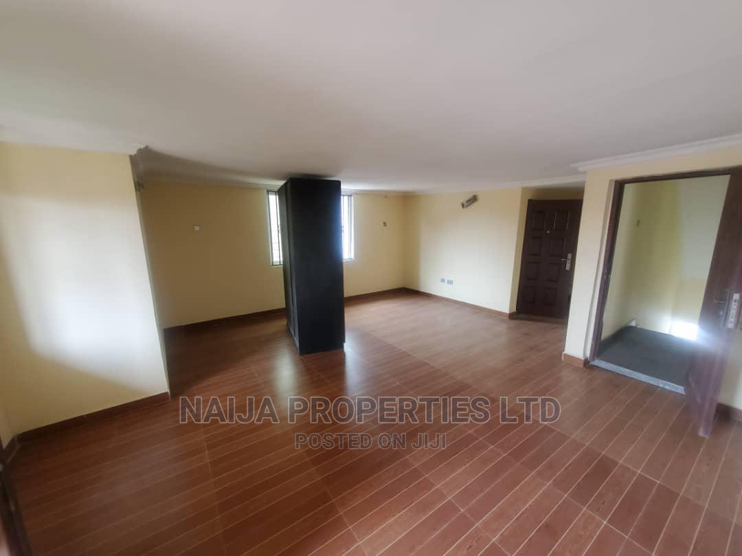 Archive: 6 Bedrooms Duplex for Sale in Chevyview Estate, Lekki