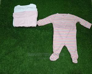 Children Overall | Children's Clothing for sale in Abuja (FCT) State, Kubwa