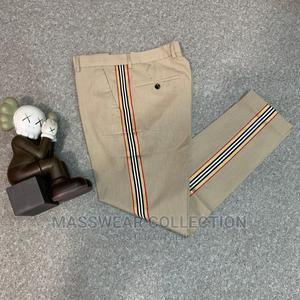 Designers Pants   Clothing for sale in Lagos State, Apapa