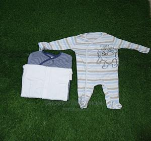 Baby Overall   Children's Clothing for sale in Abuja (FCT) State, Kubwa