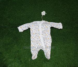 Baby Single Overall   Children's Clothing for sale in Abuja (FCT) State, Kubwa