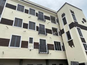 3 Bedrooms Maisonette for Rent in Osborne Foreshore, Ikoyi   Houses & Apartments For Rent for sale in Lagos State, Ikoyi