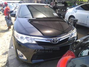 Toyota Camry 2012 | Cars for sale in Lagos State, Apapa