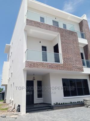 6 Bedrooms Duplex for Sale Lekki Phase 1 | Houses & Apartments For Sale for sale in Lekki, Lekki Phase 1