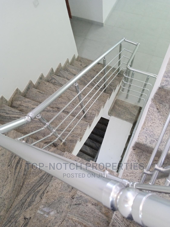 6 Bedrooms Duplex for Sale Lekki Phase 1   Houses & Apartments For Sale for sale in Lekki Phase 1, Lekki, Nigeria