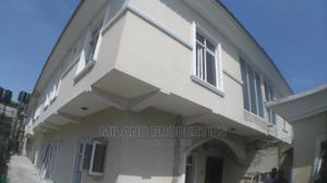 3 Bedrooms Block of Flats in Idado Estate, Lekki for Rent | Houses & Apartments For Rent for sale in Lagos State, Lekki