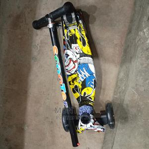 Scooter for Kids | Toys for sale in Lagos State, Lagos Island (Eko)