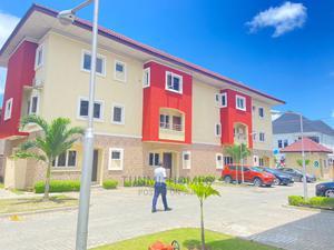3 Bedrooms Duplex for Sale Lekki   Houses & Apartments For Sale for sale in Lagos State, Lekki