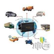 GPS Tracking System By Stanificent Global Technologies LTD | Automotive Services for sale in Lagos State, Ikeja