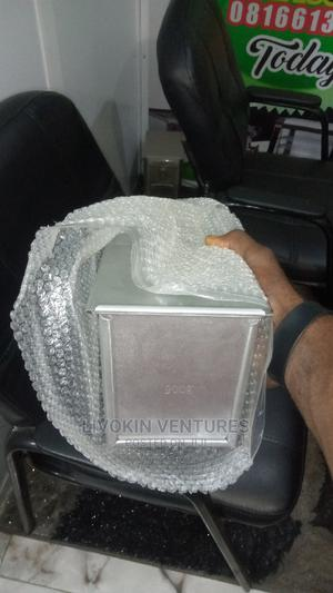 Bread Pan 900G | Restaurant & Catering Equipment for sale in Lagos State, Ojo