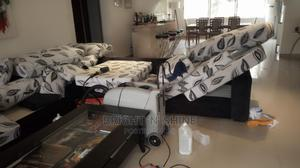 Carpet and Sofa Cleaning Expeet | Cleaning Services for sale in Lagos State, Lekki