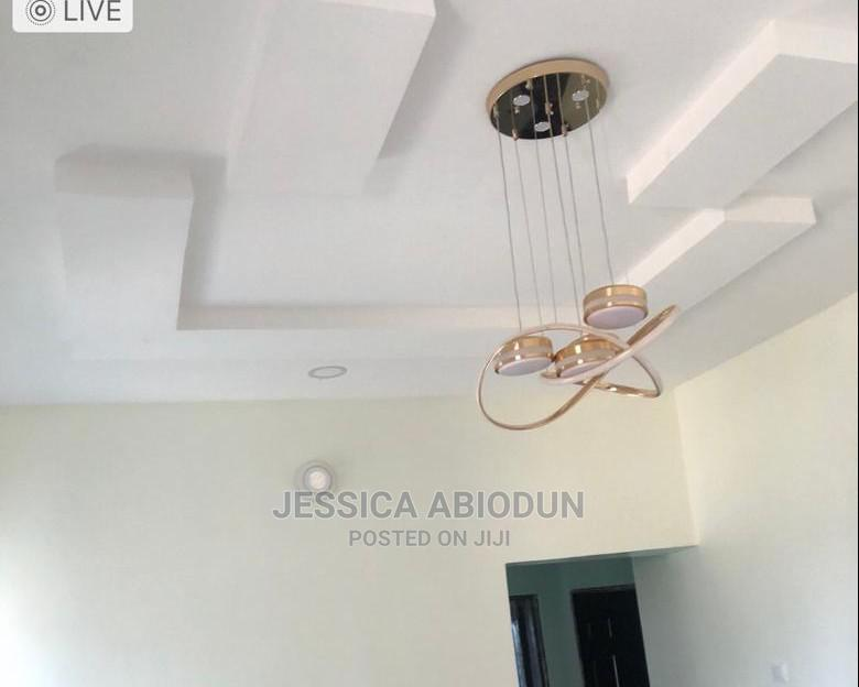 6 Bedrooms Duplex in Efab Metropolis, Gwarinpa for Sale | Houses & Apartments For Sale for sale in Gwarinpa, Abuja (FCT) State, Nigeria