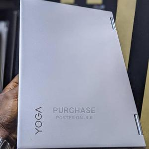 Laptop Lenovo Legion Y730 16GB Intel Core I7 SSD 512GB | Laptops & Computers for sale in Lagos State, Ikeja