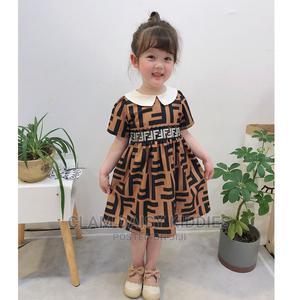 Designer Gown | Children's Clothing for sale in Lagos State, Lekki