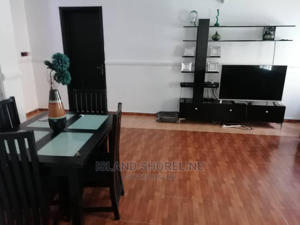 4 Bedrooms Duplex for Sale Lekki Phase 1 | Houses & Apartments For Sale for sale in Lekki Phase 1, Lekki, Nigeria