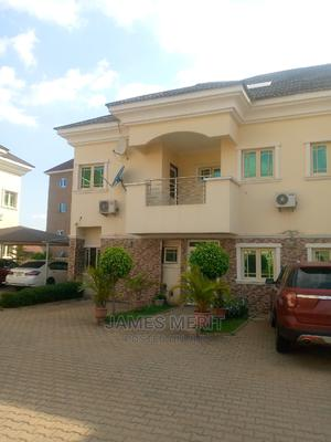 4 Bedrooms Duplex for Rent Durumi | Houses & Apartments For Rent for sale in Abuja (FCT) State, Durumi