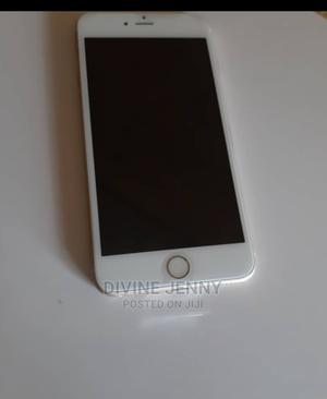 Apple iPhone 6 Plus 16 GB Gold   Mobile Phones for sale in Oyo State, Ibadan