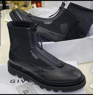 Givenchy Boots   Shoes for sale in Lagos State, Lagos Island (Eko)