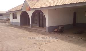 Filling Station | Commercial Property For Sale for sale in Oyo State, Akinyele
