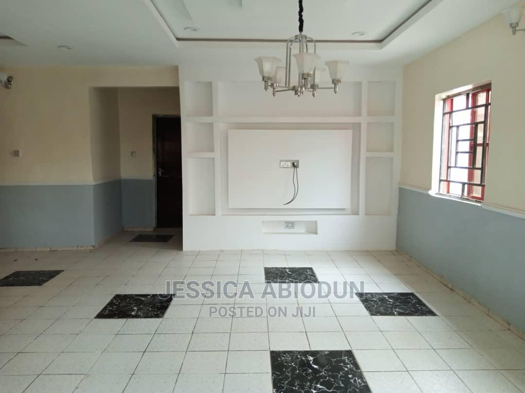 6 Bedrooms Duplex in Efab Metropolis, Gwarinpa for Sale