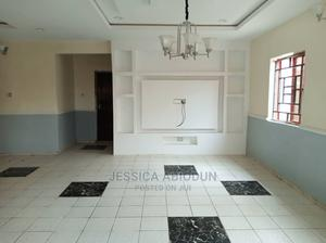 6 Bedrooms Duplex in Efab Metropolis, Gwarinpa for Sale | Houses & Apartments For Sale for sale in Abuja (FCT) State, Gwarinpa