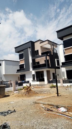 5 Bedrooms Duplex for Sale Katampe   Houses & Apartments For Sale for sale in Abuja (FCT) State, Katampe