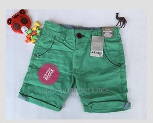 Next Boys Shorts | Children's Clothing for sale in Lagos State, Ifako-Ijaiye