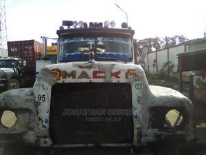 Mack Trailer R Model | Trucks & Trailers for sale in Lagos State, Apapa