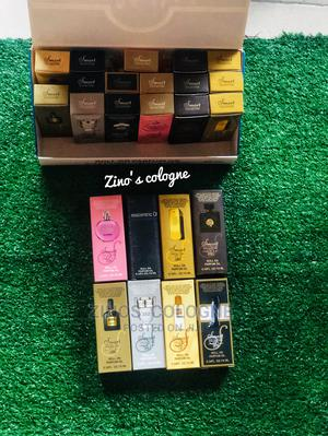 10ml Smart Collection | Fragrance for sale in Lagos State, Ojo