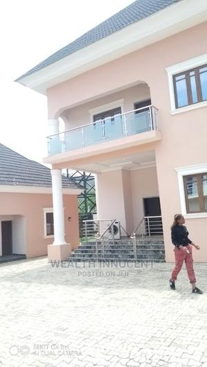7 Bedrooms Duplex for Rent Katampe   Houses & Apartments For Rent for sale in Abuja (FCT) State, Katampe