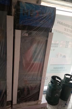 Nexus Showcase Fridge   Store Equipment for sale in Abuja (FCT) State, Wuse