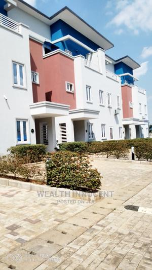 3 Bedrooms Duplex for Rent Katampe   Houses & Apartments For Rent for sale in Abuja (FCT) State, Katampe