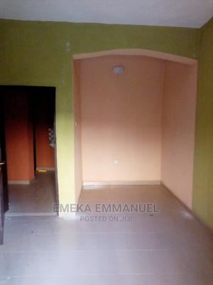 2 Bedrooms Flat for Rent in Kwata Juntion Near, Awka | Houses & Apartments For Rent for sale in Anambra State, Awka