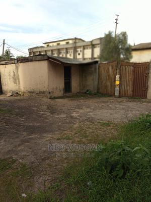 Commercial Property for Sale Along Ipaja- Command Road   Commercial Property For Sale for sale in Lagos State, Ipaja