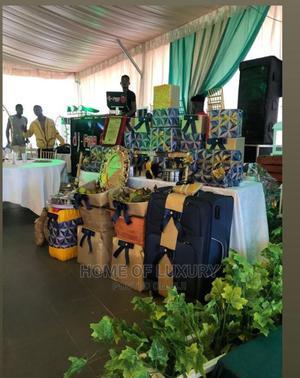 Low Budget Eru Iyawo Packaging | Wedding Venues & Services for sale in Lagos State, Agbara-Igbesan