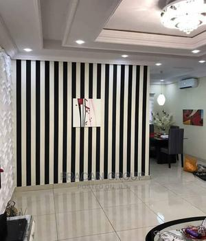 Wallpapers In Abuja. | Home Accessories for sale in Abuja (FCT) State, Maitama