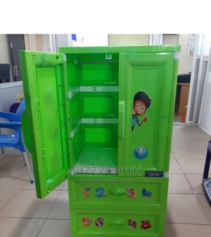 High Quality Baby Wardrobe | Children's Furniture for sale in Delta State, Warri