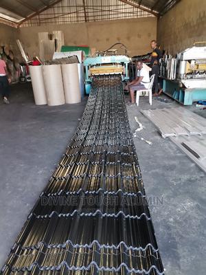 Best Step Tiles 0.45mm | Building Materials for sale in Ogun State, Ado-Odo/Ota
