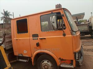 Buy and Drive Iveco Seven Tons Tipper   Trucks & Trailers for sale in Oyo State, Ibadan