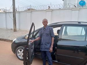 Cheap Car and Driver Hire Service | Chauffeur & Airport transfer Services for sale in Edo State, Benin City