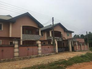 3 Bedrooms Flat for Sale in Ugbor, Benin City | Houses & Apartments For Sale for sale in Edo State, Benin City