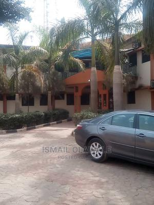 Hotel for Sale | Commercial Property For Sale for sale in Kwara State, Ilorin West