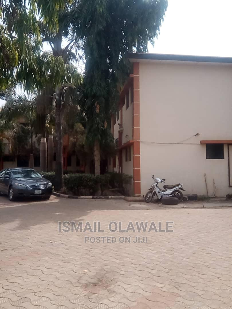 Hotel for Sale | Commercial Property For Sale for sale in Ilorin West, Kwara State, Nigeria