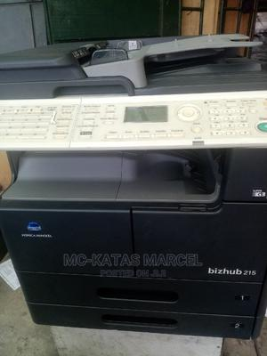 Scanner and Printer | Printers & Scanners for sale in Lagos State, Surulere