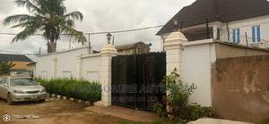 6 Bedrooms Duplex For Sale In Green Land, Ikotun/Igando | Houses & Apartments For Sale for sale in Lagos State, Ikotun/Igando
