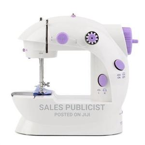 Universal Multifunction Electric Mini Sewing Machine | Home Appliances for sale in Lagos State, Surulere