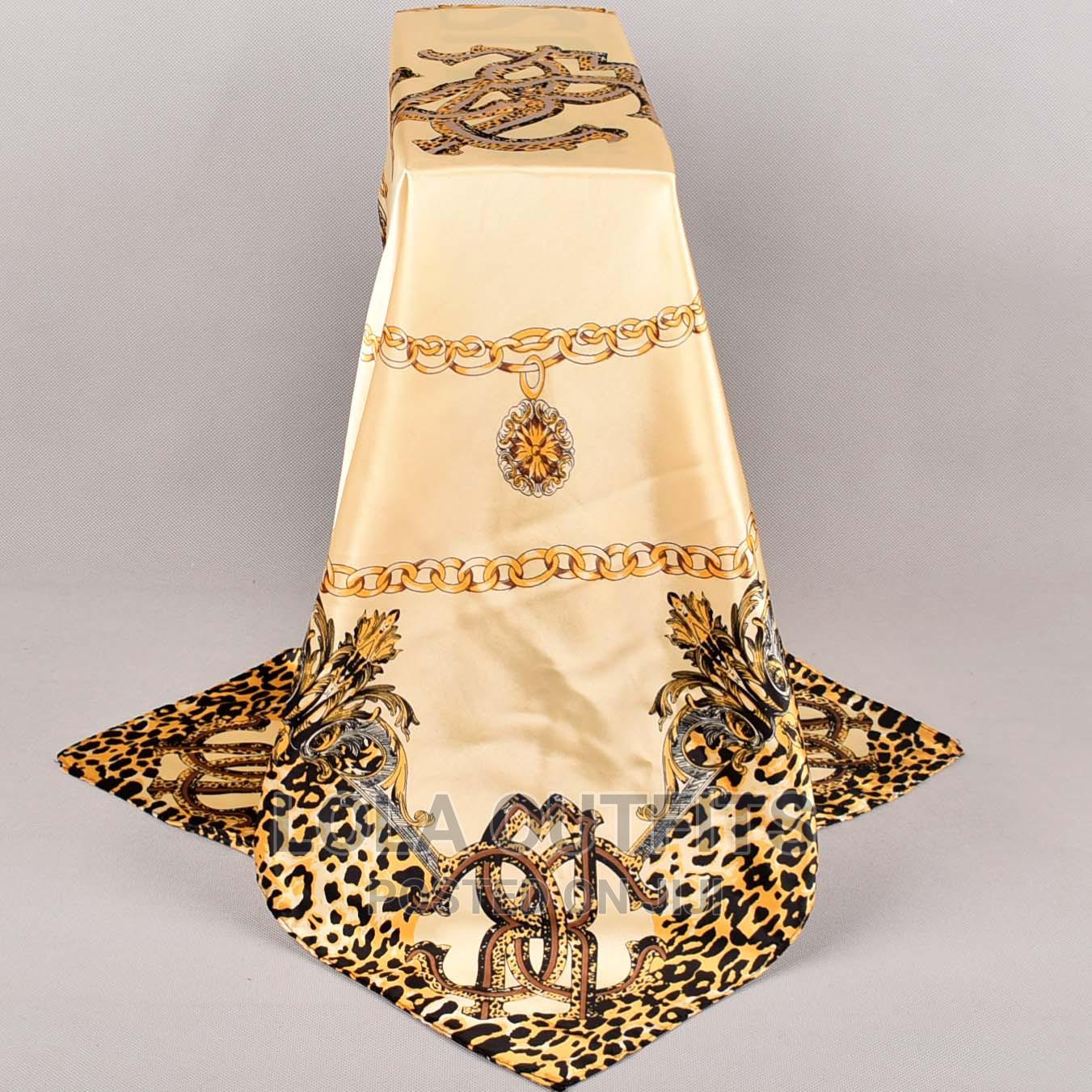 Ladies Fashion Scarf/Corporate Scarf   Clothing Accessories for sale in Akure, Ondo State, Nigeria