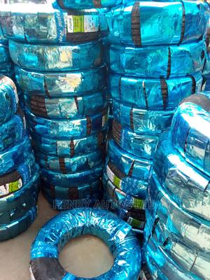 Rapid Brand New Tyres Available in All Sizes | Vehicle Parts & Accessories for sale in Lagos State, Ajah