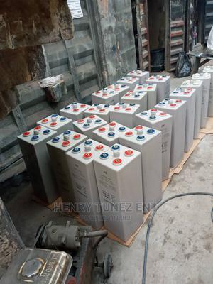 Solar Energy Batteries   Solar Energy for sale in Lagos State, Ojo